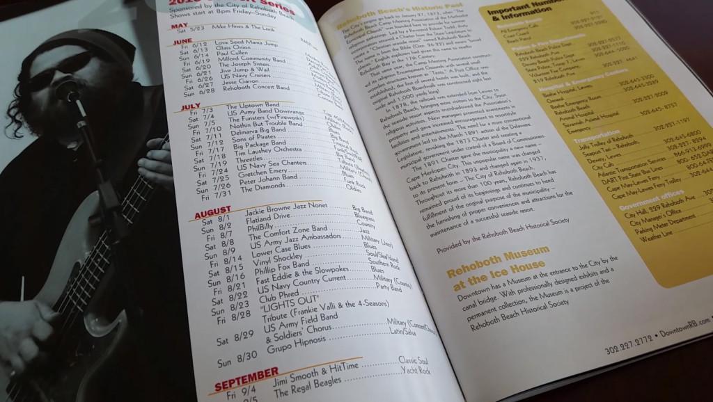 RBMS Guide sample pg 1 iKANDE webs design