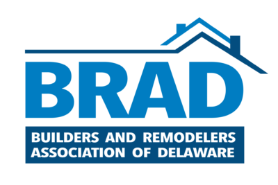 Builders and Remodelers Association of Delaware formerly Home Builders Association of Delaware