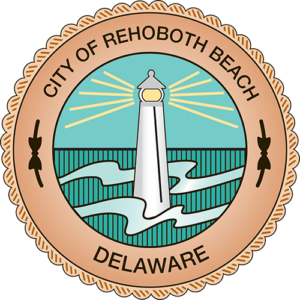 City of Rehoboth Beach client of iKANDE web design