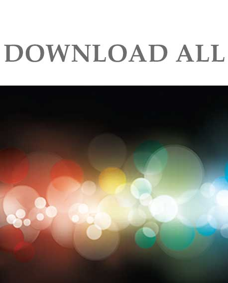 Download all iKANDE planners