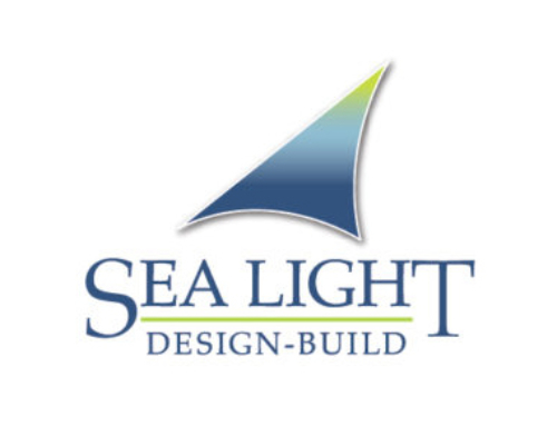Sea Light Design-Build