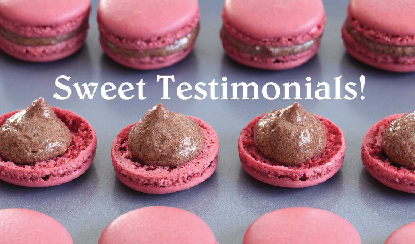 Top 4 Ways to Use Testimonials to Promote Your Company by iKANDE web design