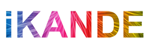 iKANDE logo